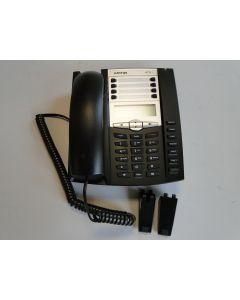 Aastra 6731I POE Phone