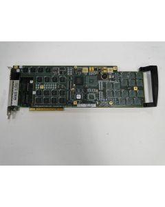 NMS AG4000 3200 4E1 Natural Microsystems Dialogic 5489