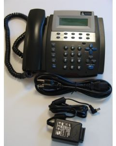 ALTI IP 600H Phone - Altigen