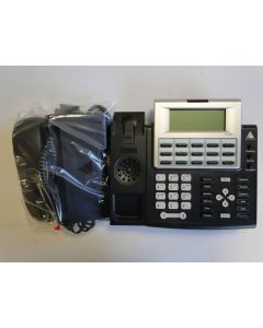 ALTIIP 720 VoIP PHONE- Altigen COMPLETE 1 Year Warranty