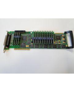 Audiocodes PT1609