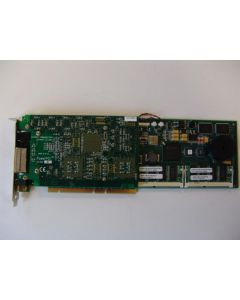 CATAPULT POWER PCI SA9000