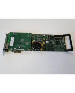 NMS CG6565e/3200-2L/ 4TE