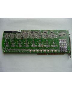 D160SC8LS