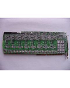 D160SC LS REV 2