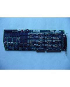 D160SCLS REV 3