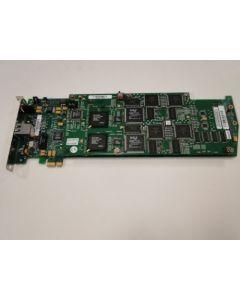 D480JCT-1T1-EW - Dialogic  (D480JCTT1EW)