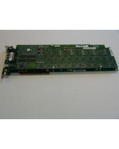 DMIP4812T1 PW - Dialogic