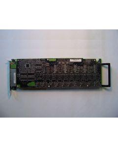 DMV960A-4T1 W - Dialogic