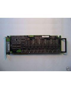 DMV960A4T1PWNLK - Dialogic