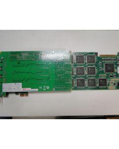 Audiocodes DP6409-EH PCI EXPRESS