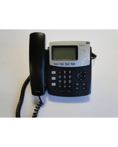 Digium 1TELD045LF Phone
