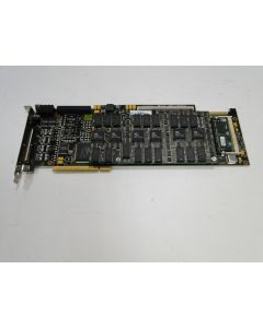 DMF300 PCI - Dialogic