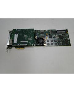NMS CG6565e/64-2L/4TE