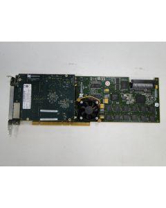 NMSCG6565 64 4TE