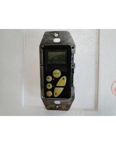 Russound  UNO-S1 Smart Keypad - Black