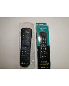 Niles R-4 Remote