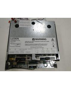 LUTRON HWI-PM-D48-120 Homeworks Interactive Processor
