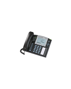 Grandstream GXP2120 VOIP Executive Telep
