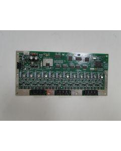 LUTRON HWI-D48 - Vareo Dimming Board