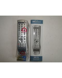 Russound SCR-C5 Remote