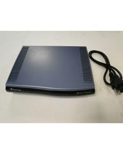 AudioCodes MP114-4FXS