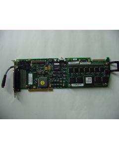 MSI80PCI