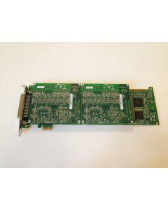 Audiocodes NGX2400 PCIe EH
