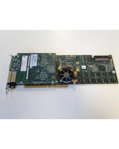 NMSCG6565/64-2L/8TE