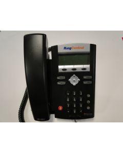 Polycom IP335 SOUNDPOINT