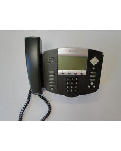 Polycom IP550 SOUNDPOINT