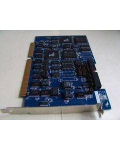RHTXRDSP8000M - Brooktrout