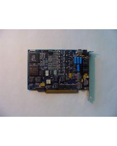 RHTXRDSP432