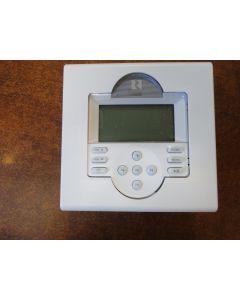 Russound  MDK-C5 Keypad - White