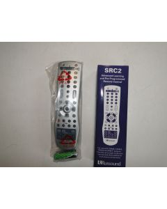 Russound SCR2-Remote