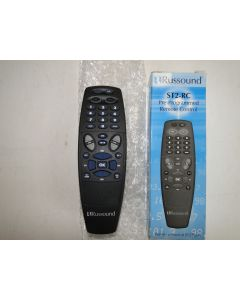 Russound ST2-RC Remote
