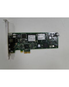 TR1034+ELP24-TE - Dialogic/Brooktrout 901-016-04, 1 YEAR WARRANTY