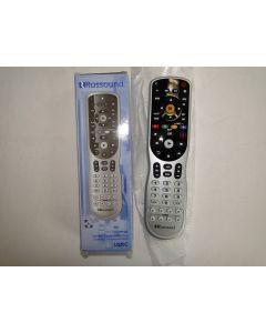 Russound USRC Remote